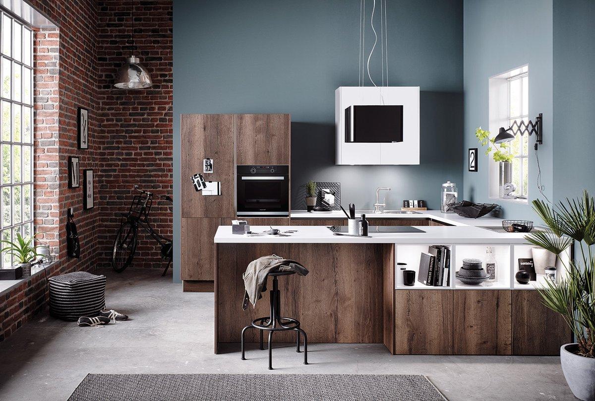 Küchenforum Stutzinger in Landstuhl: Häcker Küchen